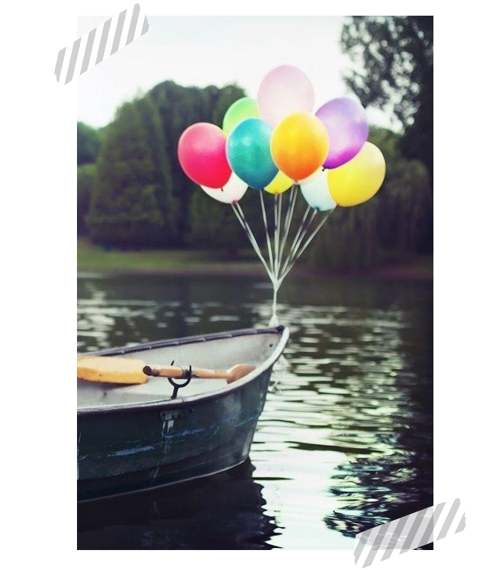 balloon_canoe_photo