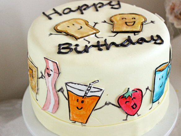 birthday_cake_closeup