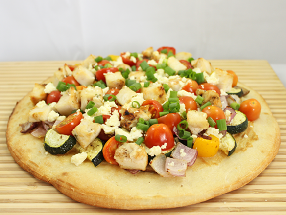 garlic_chicken_pizza