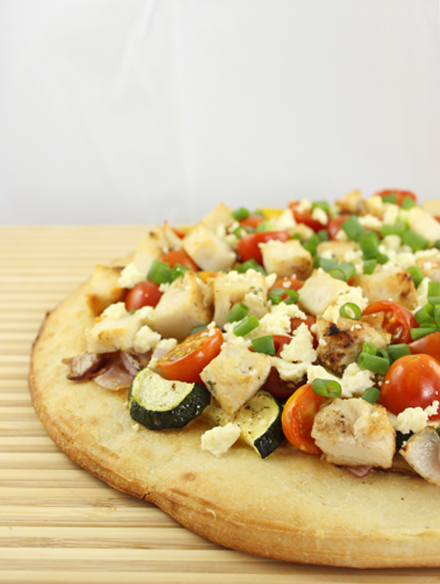 garlic_chicken_pizza_closeup