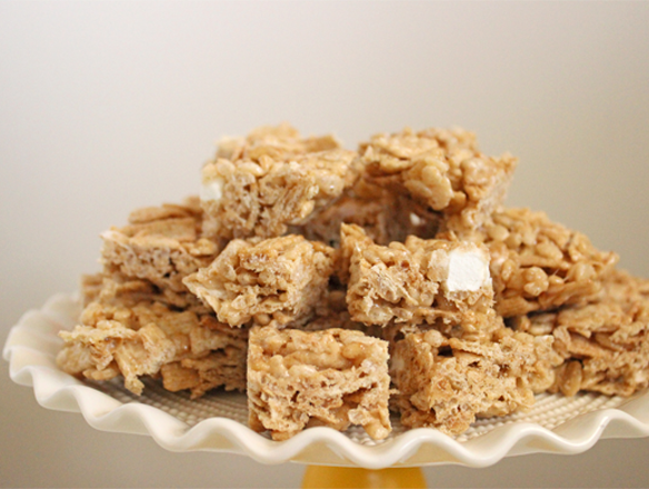 cinnamon_toast_crunch_bars